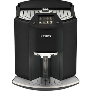 Espressovollautomat Barista Carbon EA 90078