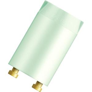 Starter für Beleuchtung ST 151 LONGLIFE 220-240 4-22W