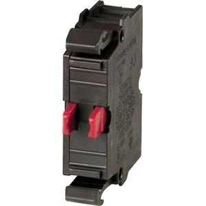 Eaton Kontaktelement M22-K01
