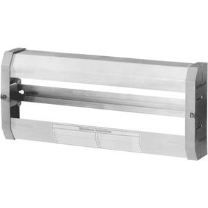Aufputz-Leistenverteiler Profilleiste KLV-LV-PL 45