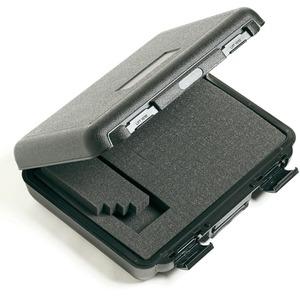 Hartschalenkoffer C101