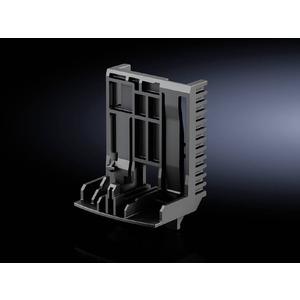 Positionierstück für Geräteadapter Comfort Höhe 35mm