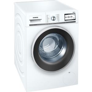 Waschmaschine WM4YH7W0