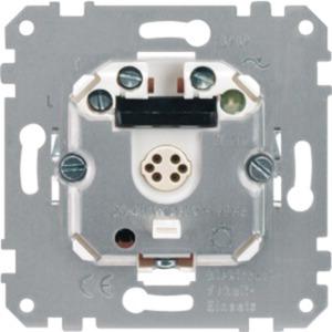 Elektronik-Schalt-Einsatz 25-400 W