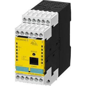 ASIsafe Basis Sicherheitsmonitor 2 F-RO 2 Freigabekreise IP20
