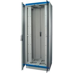 Eaton Standardschrank 19z,VT2 800x600x2000