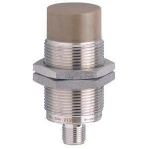 Induktiver Sensor M12 Schaltabstand 22 mm nicht bündig einbaubar