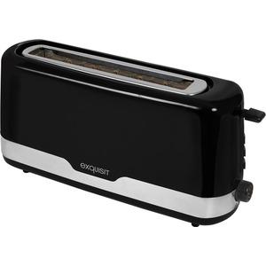 Langschlitz Toaster TA 6501 swi