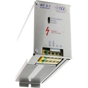 Bremselektronik für Frequenzumrichter 400V Typen (37 und 45kW)