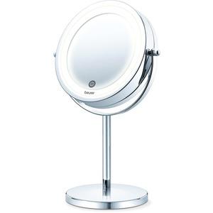 Kosmetikspiegel beleuchtet BS 55