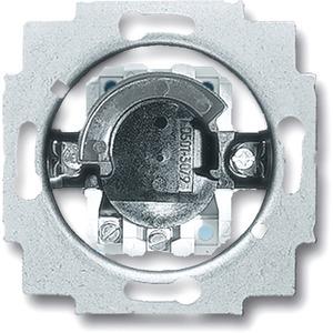 Unterputz Schalter/Taster Schlüsselschalter