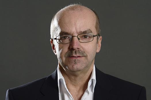 Georg Zauner