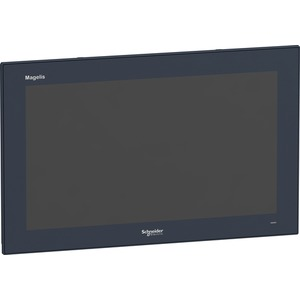 "S-Panel PC 19"" Performance HDD 8GB-RAM Windows 8"