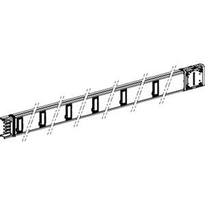 Gerader Schienenkasten 3M 400A KSA400ED43012