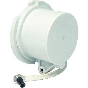 Schutzkappe 63 A für Stecker und Gerätestecker