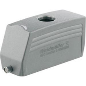 Gehäuse HDC 24B TOLU 1M25G