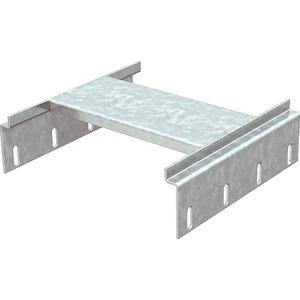 Längsverbinder-Set für begehbare Kabelrinne 110x100 St DD