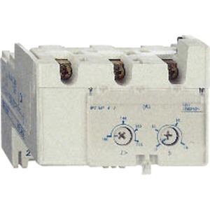 Überlastrelais thermisch LB1-LD03M61