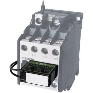 Entstörbauteil RC-Glied 48V AC/DC 110V AC/DC für Siemens Schaltgeräte