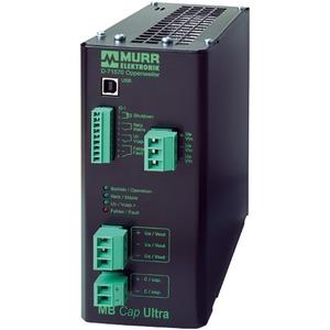 Puffermodul MB Cap Ultra 24V DC Pufferzeit 5min / 1A bzw 16s / 20A
