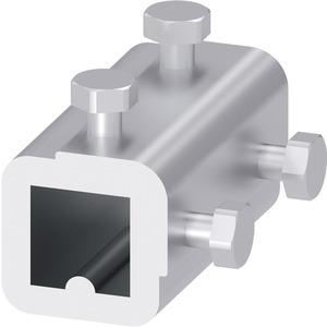 Zwischenstück 12x 12mm - Zubehör für 3VA1/2 1000 3VA5/6 800