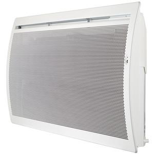 Wärmewellenheizgerät FPE 200E 2000 W