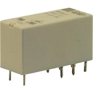 Printrelais RP 024-2 (VE20)24VDC 2 Wechsler