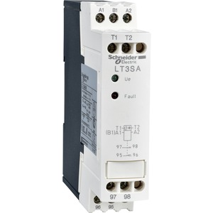 Temperaturüberwachungsgerät AC/DC24 LT3SA00MW