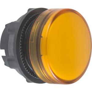 Leuchtmelder gelb ZB5-AV053