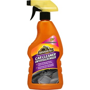 Car Cleaner Universalreiniger 500 ml