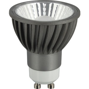 LED-Spot 6W 345 lm 927 36° dimmbar