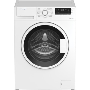 Waschmaschine WAFN 71426 A