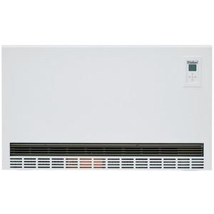 Gehäuse für Wärmespeicher VSF 300/5 EL ohne Steine