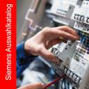 Siemens Auswahlkatalog