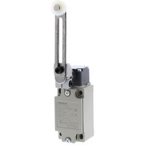 Positionsschalter mit Sicherheitsfunktion 1 Kabeleinführung M20 1Ö