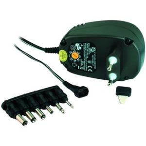 Netzgerät PC 60031-1