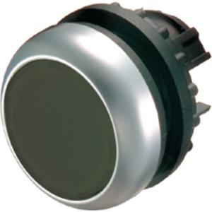 Drucktaste M22-D-S