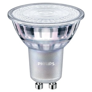 MASTER LEDspot Value 7-80W GU10 610lm 840 36° dimmbar
