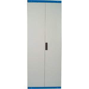 Eaton Metalltür einflügelig 600x2025mm