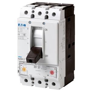 Leistungsschalter 3-polig 100A