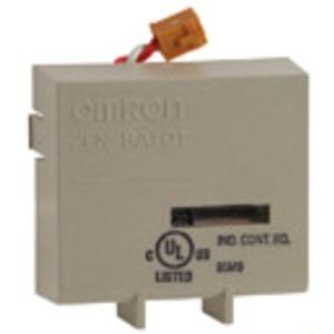 Kleinsteuerung ZEN Pufferbatterie-Modul 10 Jahre bei 25°C