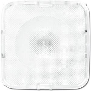 Elektronik Icelight Deckenmodul Reflex SI flach