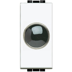 Leuchtsignal Living Light farblos für Soffitten N4371T
