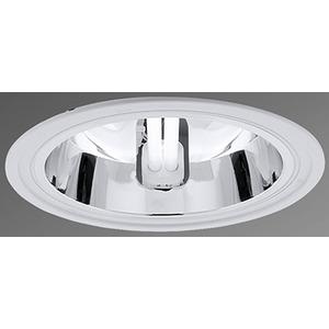 Einbau-Downlight Reflektor hochglänzend doma DESD 195 1/18 EVG ws
