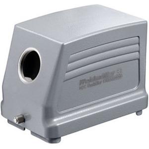 Gehäuse HDC 48B TSLU 1M32G
