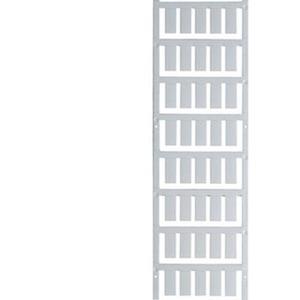 MultiCard ESG 9/20 MC NEUTRAL O. FUSS