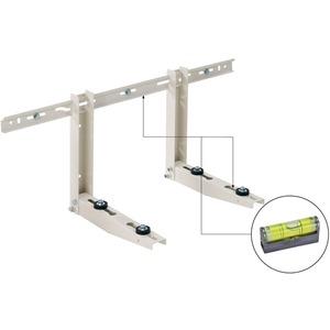 Wandkonsole für Split Klimageräte MD10000106