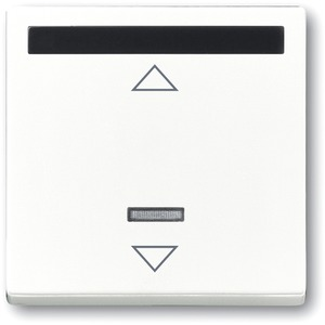 IR-Bedienelement Universal-Dimmer