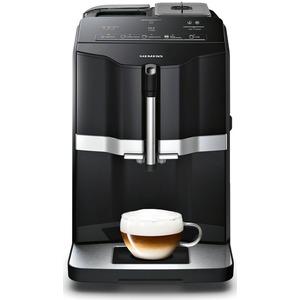 Espressovollautomat EQ.3 s100 TI301509DE