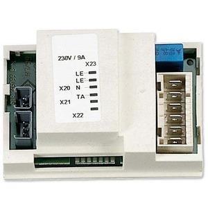 Raumtemperaturregler Elektron RTI-EP2